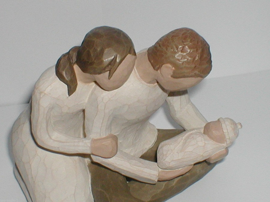 willow-tree-figurine-3