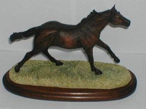 thoroughbred-stallion-2