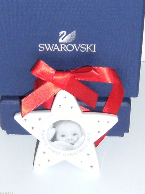 babys-first-christmas-star-2