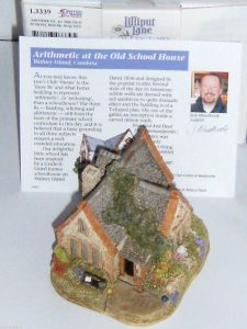 lilliput-lane-2