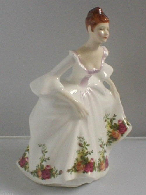 country-rose-4-500