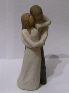 together-figurine-2