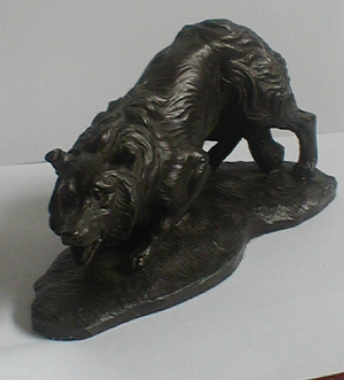 border-collie-sculpture-4